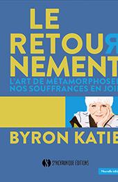 Le retournement de Byron Katie
