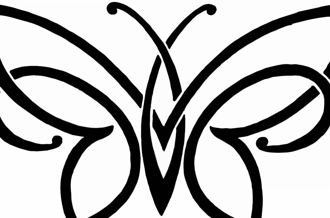 sigil magick, reiki symbols, reiki level 2, reiki symbols level 2,