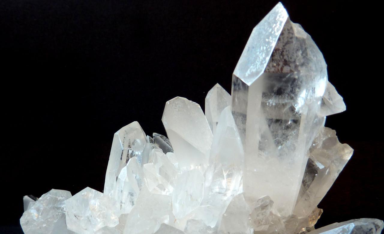 reiki healing with stones, reiki healing crystals, reiki stones, reiki crystals