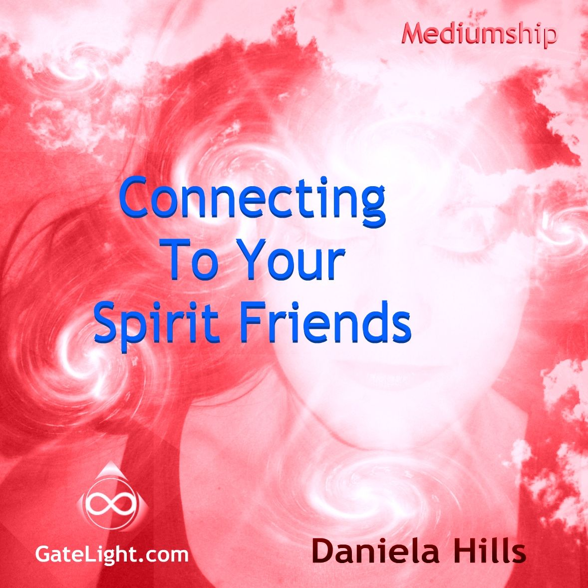 trance healing, trance medium healing, trance healing training, spirit guides, mediumship, how to connect with your spirit guide, trance mediumship,