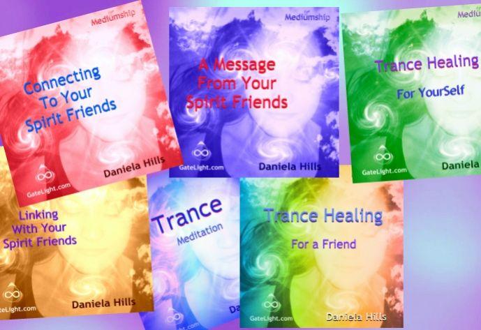trancehealing, trancemediumhealing, trancehealingtraining, spirit guides, mediumship, how to connect with your spirit guide, trance mediumship,