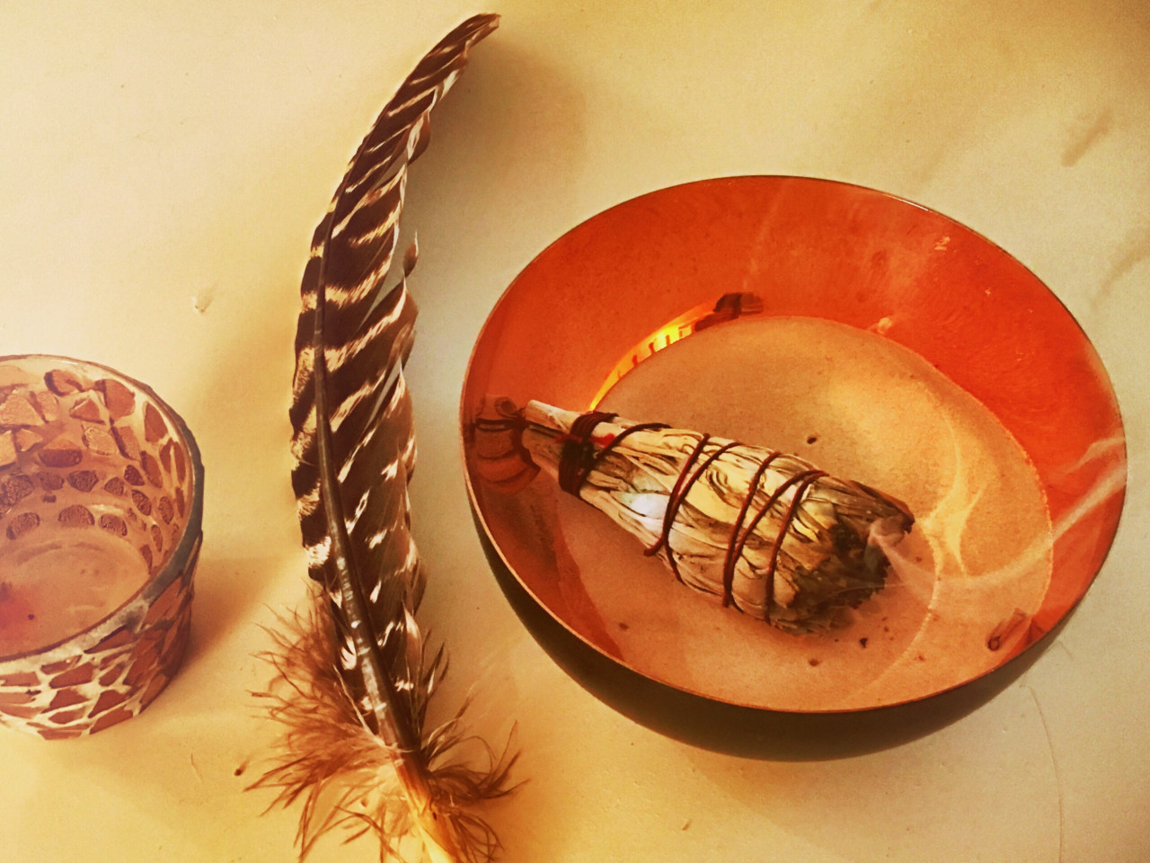 The Benefits Of Burning Sage, White Sage Smudge Sticks, Sage, White Sage, Burning Sage, Smudging