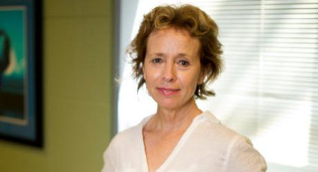 Shaw Bronner PT, PhD, OCS earned her PhD at Rutgers University