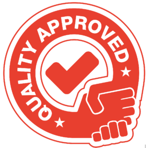 Quality Approved Driving Instructor