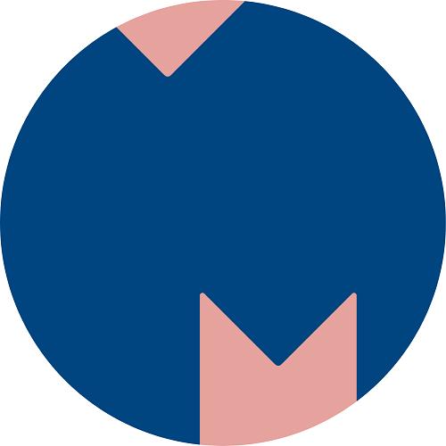 Misbar website logo