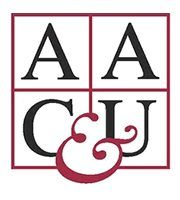 AAssociation of American Colleges and Universities logo