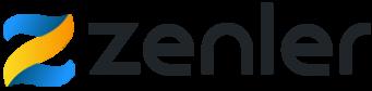 Zenler logo image