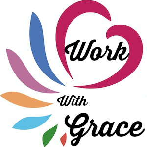Work With Grace Logo