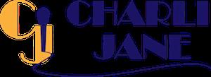 Charli Jane Speakers Logo