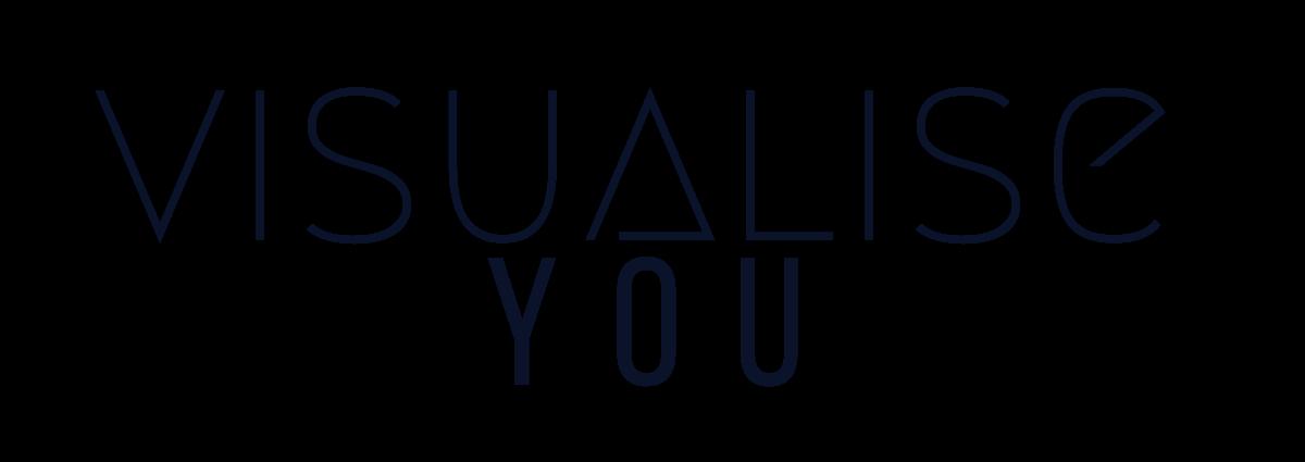Visualise You Logo