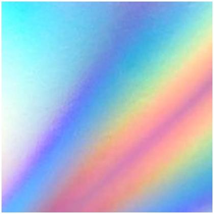 IntimacyIVF Logo