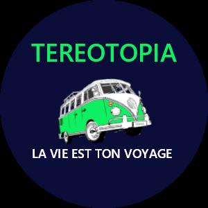 Tereotopia Logo