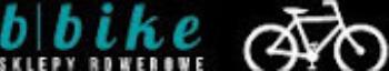 Bbike logo