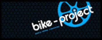 Bike Project logo