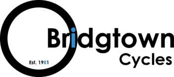 Bridgtown Cycles logo
