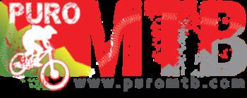 Puro MTB logo