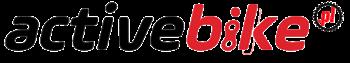 Active Bike logo