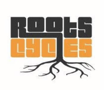 Roots Cycles Ltd logo