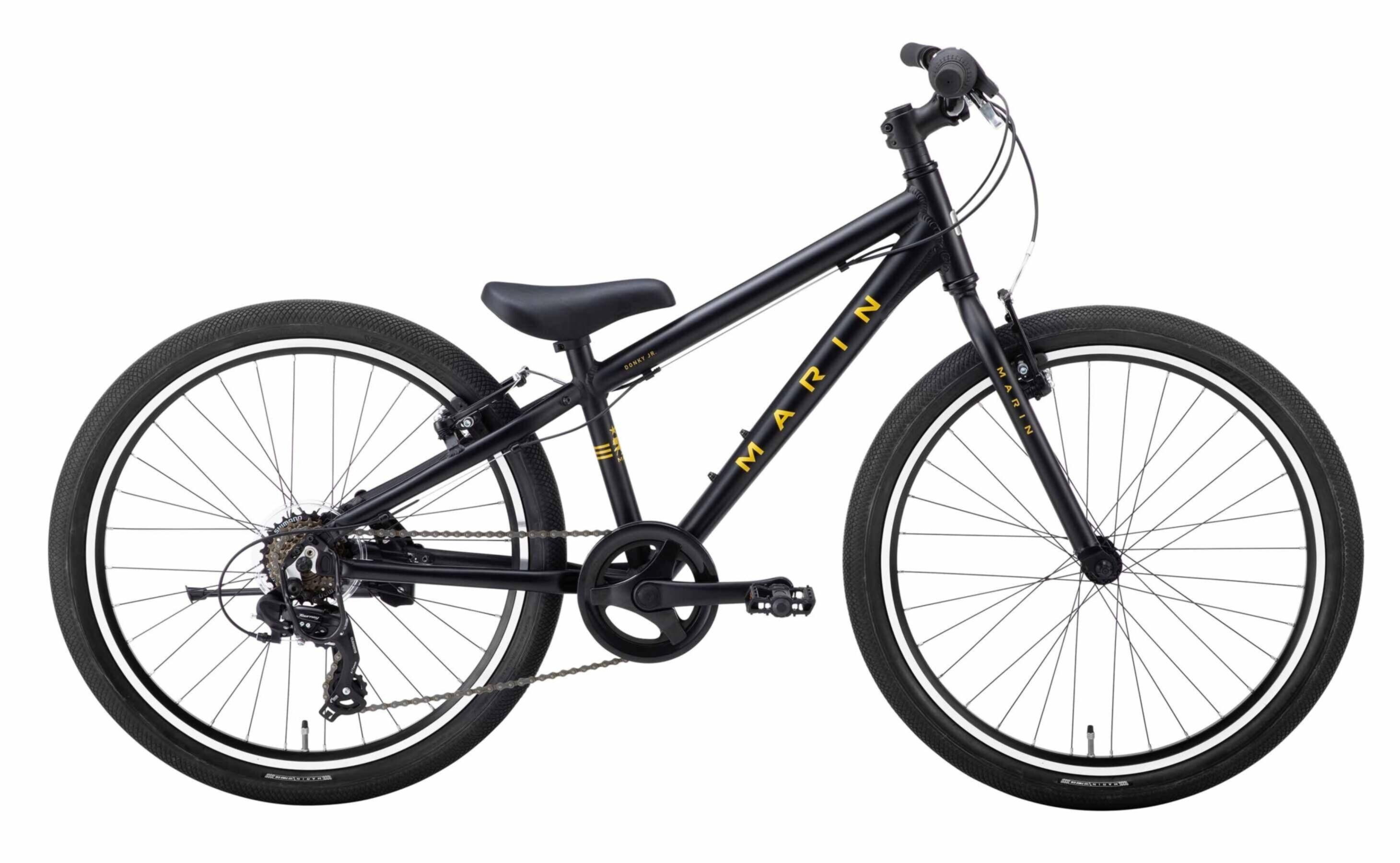 Bikes 1 1940