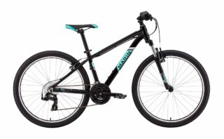 2016 Marin Bolinas Ridge 6.0 profile.