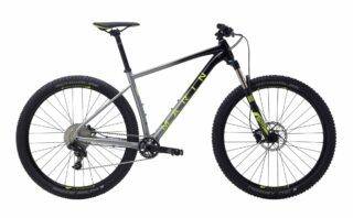 2018 Marin Nail Trail 6 29 profile.