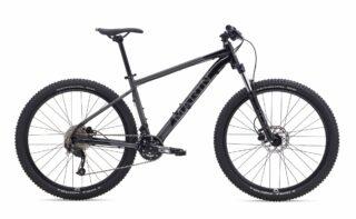 2019 Marin Bobcat Trail 5 27.5 profile.
