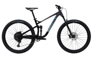 2021 Marin Rift Zone 29 1 profile.