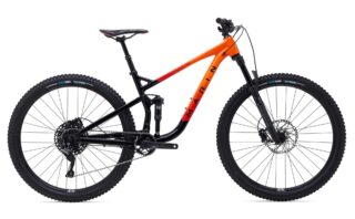 2021 Marin Rift Zone 29 3 profile.