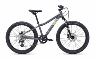 2022 Bayview Trail 1 c2 Color