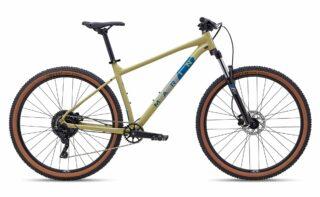 2022 Bobcat Trail 4 c2 Color
