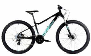 profile studio image of Marin Wildcat Trail 2 bicycle