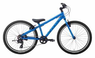 MY21 donky 24 blue2920 2
