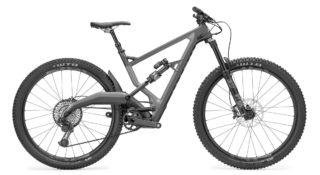 Bike detail 1 color 1 2920