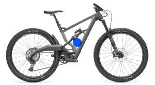 Bike detail 1 color 2 2920