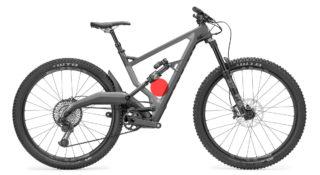 Bike detail 1 color 3 2920