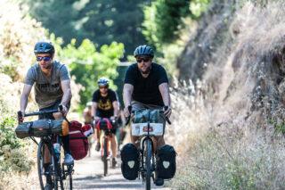 Marin Bikes Aaron Abrams Marintroducing 01