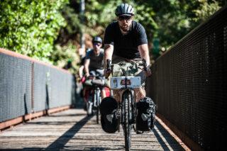 Marin Bikes Aaron Abrams Marintroducing 02