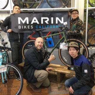 Marin Bikes Aaron Abrams Marintroducing 03