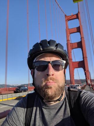 Marin Bikes Aaron Abrams Marintroducing 09