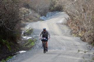 Marin Bikes Gravel Beyond Road 4
