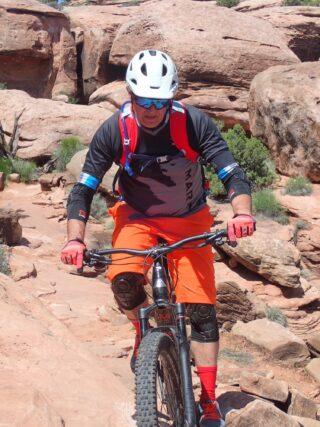 Marin Bikes Matt Vanenkevort 3
