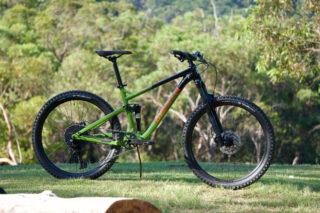 Marin Bikes Which Trail Bike 2 2