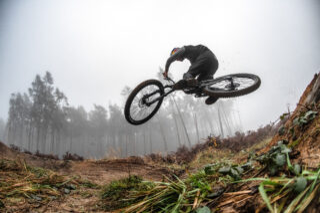 Marin Bikes Which Trail Bike 3 2