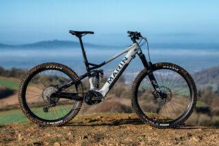 Marin Bikes Which Trail Bike 4 2