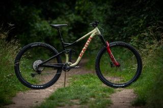Marin Bikes Which Trail Bike 6 2