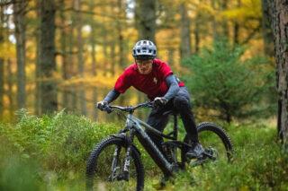 Marin Bikes e Bikes 04