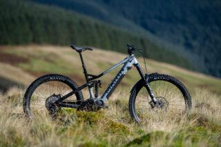 Marin Bikes e Bikes 05