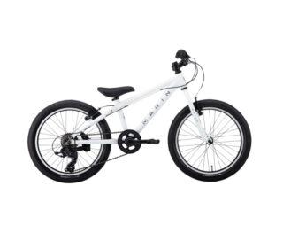Marin Bikes Donky Jr Kids Bike 20 profile.