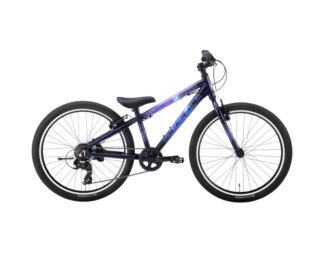 Marin Bikes Donky Jr Kids Bike 24 ltd edition profile.