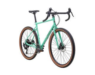 Marin Bikes Gravel Beyond Road 1 3